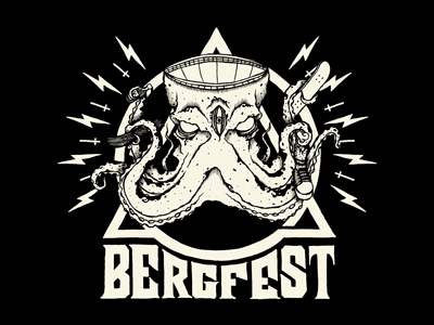 Next Bergfest in 2019