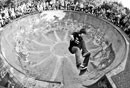 $7.000 in Prize Money at Volcom Bergfest 2011