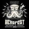 BERGFEST SESSION!!!