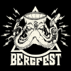 Bergfest 2017 takes place on July 8.